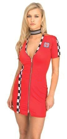 wholesale hot racing  uniform only us$61.2  for 0.5 dozen and shipping #1611