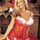Wholesale hot babydoll only us$57 for 0.5dozen and shipping #2065