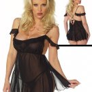 Wholesale hot babydoll only us$51.6  for 0.5dozen and shipping #2077