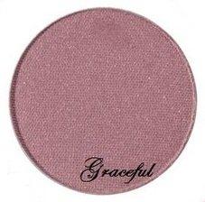 Powder Rouge - GRACEFUL