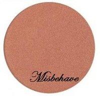 Powder Rouge - MISBEHAVE