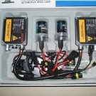 Brand New 35W Single Beam HID Conversion Kit