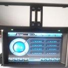 2011 TOYOTA Land Cruiser Prado DVD Radio GPS Navigation