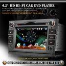 Autoradio GPS MULTIMEDIA navigation fixe au format spécifique OPEL