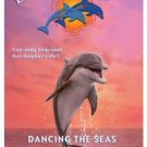 3 Dolphin Children's Book Lot