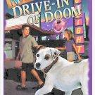 3 Children's Book Lot -Dogs:  McGrowl, Help!, Wishbone Mystery