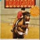 3 Thoroughbred Series Children's Book Lot by Joanna Campbell