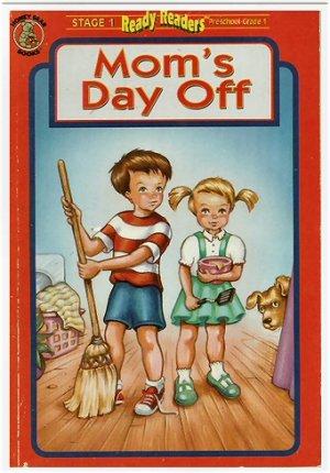 3 Stage 1 Ready Readers -pre-school - grade 1 Children's Book Lot