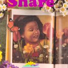 Frist grade - Share - Invitation to Literacy -Hardcover