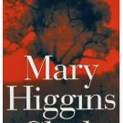 Pretend You Don't See Her by Mary Higgins Clark - Hardcover