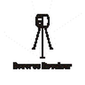 Reverso Revolver Band Music Artist Logo Decal Sticker