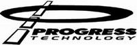 Progress Technology After Market Logo Symbol (Decal - Sticker)