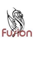 Tribal Dragon Style 21 (Decal - Sticker)