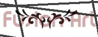 Tribal Tattoo Design Element Style 15 (Decal - Sticker)