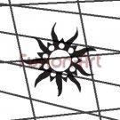Tribal Tattoo Design Element Style 35 (Decal - Sticker)