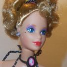 BARBIE FRANCE FRENCH parisian DOLL OF THE WORLD DOTW