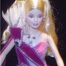 2005 05 HAPPY HOLIDAY Visions BARBIE Celebration Debox