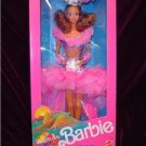 BRAZILIAN 9094 barbie DOLLS OF THE WORLD DOTW  nr NIB