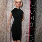 SEXY Barbie BASIC 09 9 #9 Short blonde bob Model muse