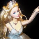 TWISTED METAL Vampire Beauty QUEEN Barbie doll GOTHIC