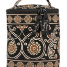 Vera Bradley Cool Keeper in Caffe Latte - NWT - Free Ship