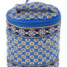 Vera Bradley Cool Keeper in Riviera Blue - NWT - Free Ship