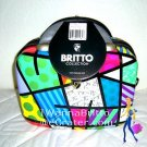 Heys Britto Landscape Beauty Case, NWT, MSRP $400.00, LOCAL PICKUP ONLY