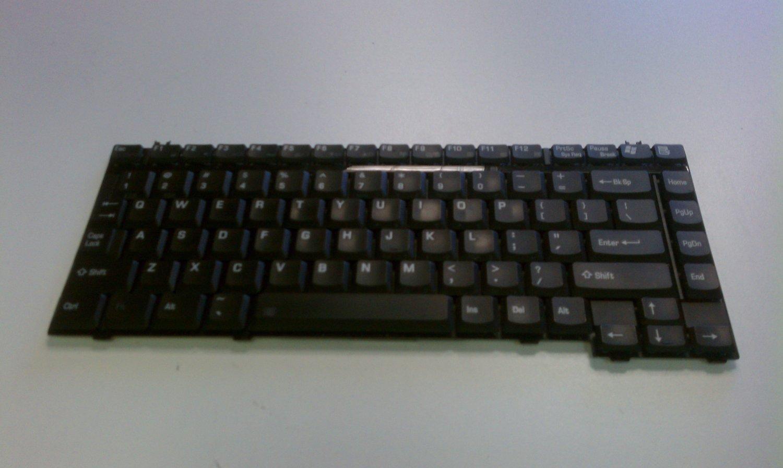 Toshiba a135 Keyboard K000044100