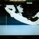 Toshiba a135-S2376 LCD Screen Replacement/Repair Serivice