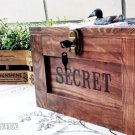 MY SECRET BOX FREE SHIPPING