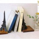 Eiffel Tower Book Stand