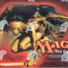 Magic the Gathering CCG: Champions of Kamigawa Tournament Starter Box
