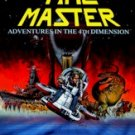 Time Master RPG Boxed Set