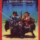 Time Master Module:  Crossed Swords