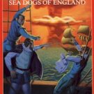 Time Master Module:  Sea Dogs of England