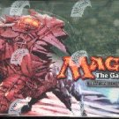 Magic the Gathering CCG: Fifth Dawn Booster Box