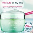 Nature Republic Super Aqua Max Combination Watery Face Cream 80ml