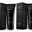 2X AIVOYE AFY Cured Black Mask 60g Facial Black Head Remover Remove Blackhead