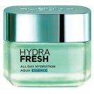 LOREAL HydraFresh All-day Hydration Aqua Essence 50ml