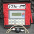 CES Landtec GA-90 Landfill Gas Analyzer Monitor GA90 Portable Analysis Meter CH4