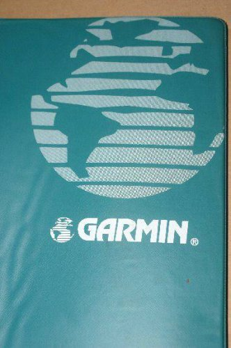 Garmin GMA340/GMA-340H Audio Panel  Installation+ maintenance manuals 340