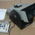 The Optec 1000 for School, DMV, Pre-Employment Vision Testing 1000CA, Tester