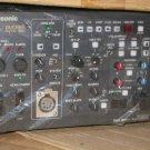 Panasonic AJ-BS901 Digital Triax Base Station SDX900 FOR HD DV CAMERA