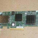 NCR BYNET BIC2SE PCI-E Controller SCHM315 Low-Profile SCHM315-0590121A