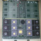 Silicon Graphics GE10V Geometry Engine for VTX graphics Card 030-0363-005 SGI