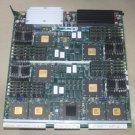 Silicon Graphics IP19 4x200MHz R4400SC processor card 4MB Cache SGI 030-0653-001