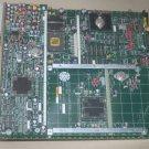 Silicon Graphics IO4 Board Card Module SGI 030-0646-107+Short MEZF+VCAM 0500-206
