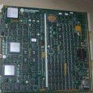Silicon Graphics HIPPI Board Card Module SGI 030-0522-007