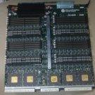 Silicon Graphics MC3 Memory Board Card Module SGI 030-0604-106