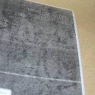 Kikusui COS5020-ST Oscilloscope  Instruction Manual User Operating